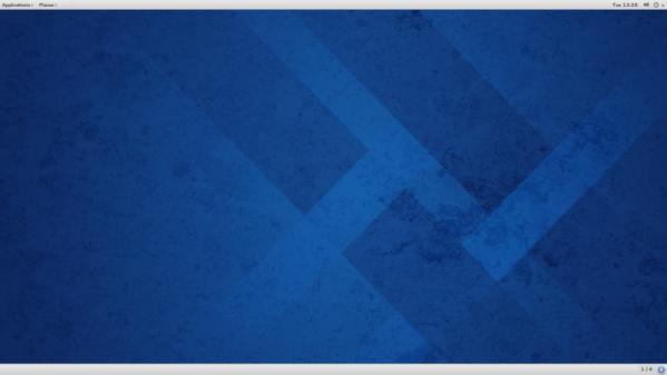 800px-Gnome_Classic_Desktop