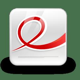 evince-logo
