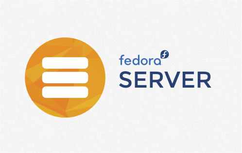 server-large