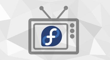 fedora-tv
