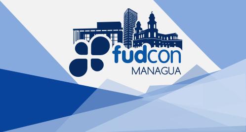 Fudcon Managua