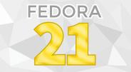 21-gold