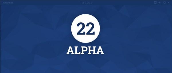 22-alpha