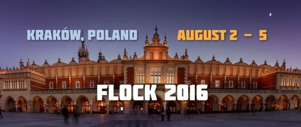flock-2016-krakow
