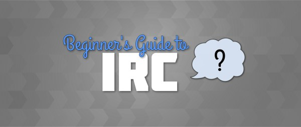 irc-beginners-guide
