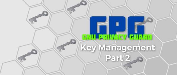 gpg-key-2a
