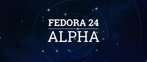 f24-alpha