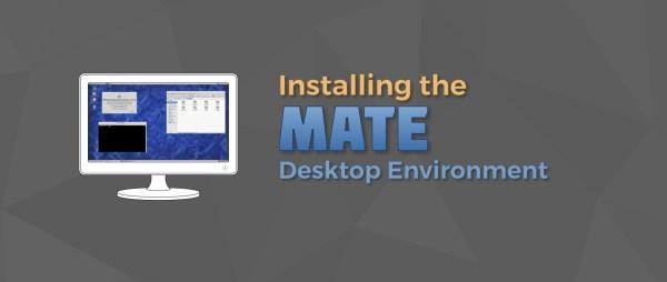 install-mate