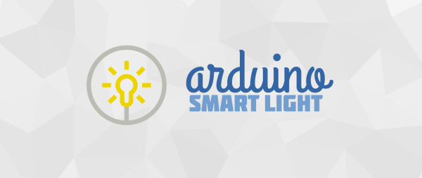 arduino-smart-light