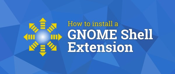 install-gs-extension