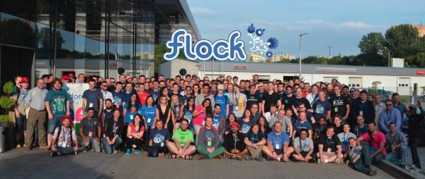 flock-2016-recap