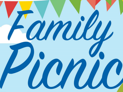 Image result for annual family picnic free image