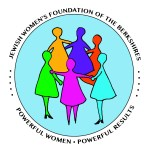 Image result for jewish women's foundation berkshires