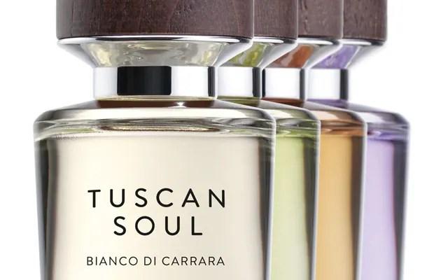 avemateiu-salvatore-ferragamo-tuscan-soul-quintessential