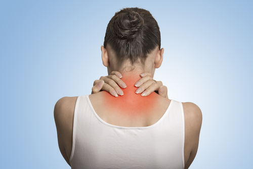 Fibromyalgia Pain Symptoms Improve with Reduction of Blood Inflammatory Markers, Study Shows