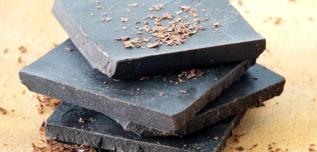 Fibromyalgia and Dark Chocolate: These Facts May Surprise You