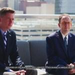 Oklahoma Allies: Tulsa, OKC Mayors Reflect On Pandemic Partnership 💥👩👩💥