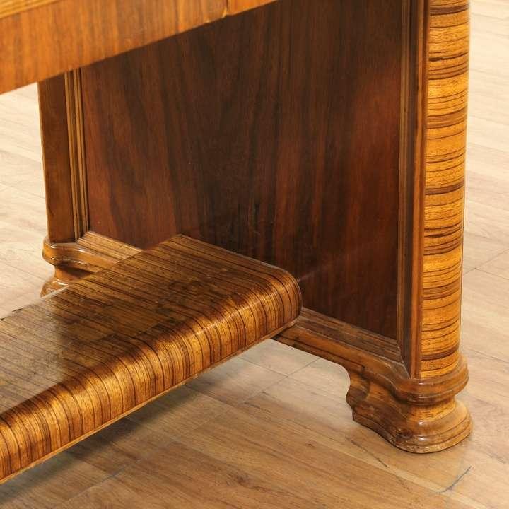 Best Site Buy Furniture Online