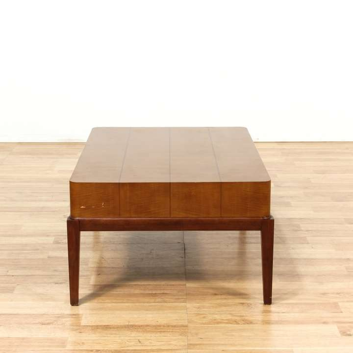 Coffee Table 3d Warehouse