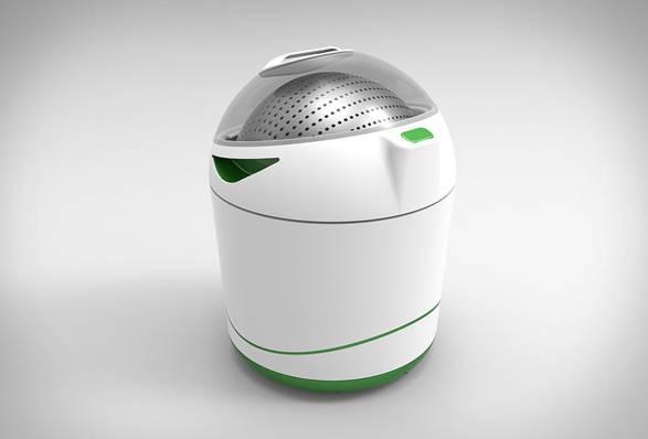 _drumi-portable-washing-machine-3.jpg