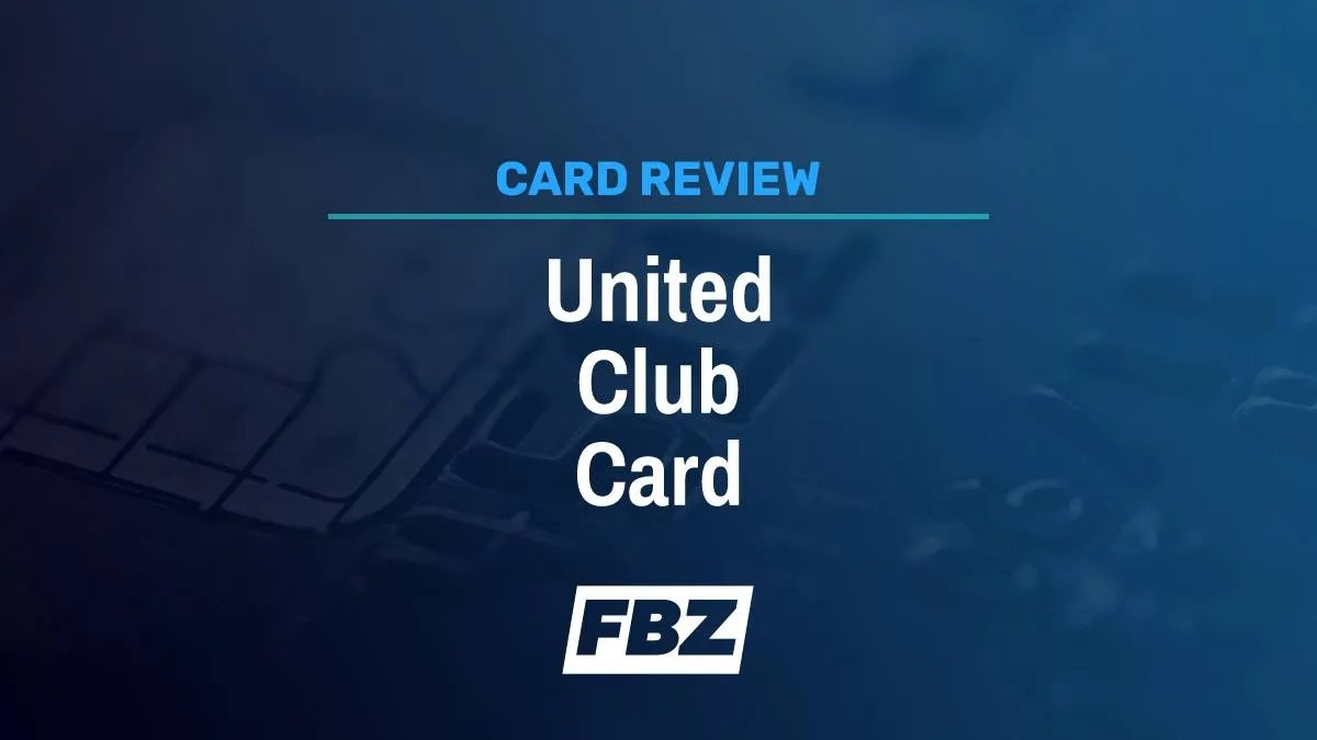 Some offers mentioned below are no longer available. United Club Card Review 2021 A Big Bonus And Sweet Travel Perks Financebuzz