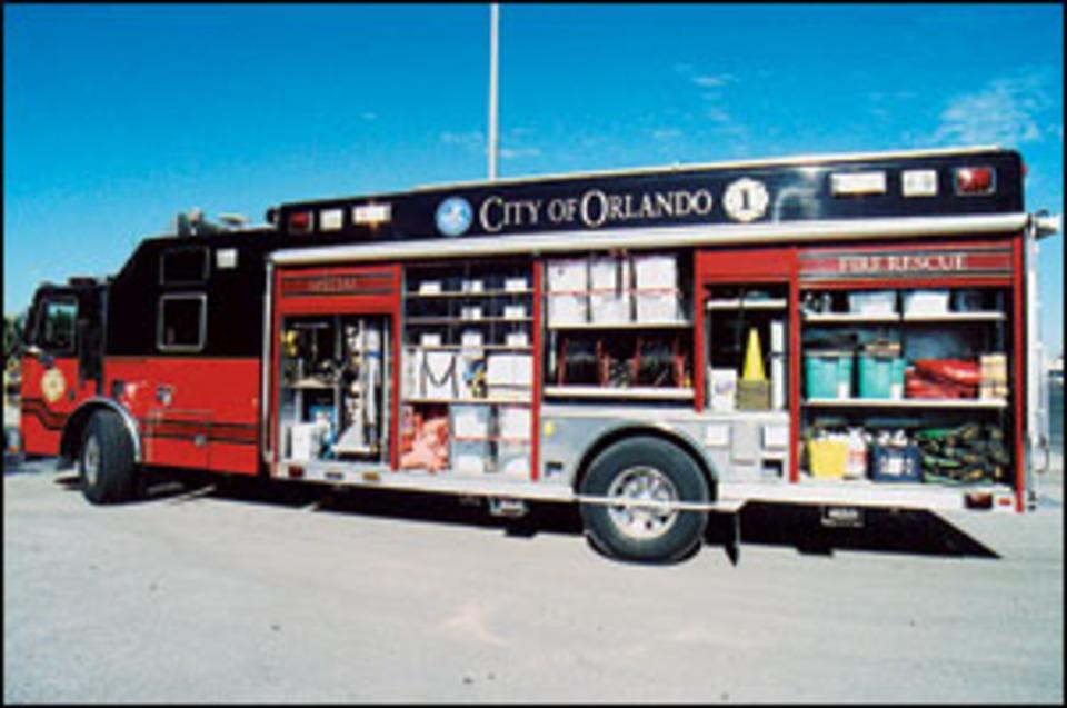 Florida Department Motor Vehicles