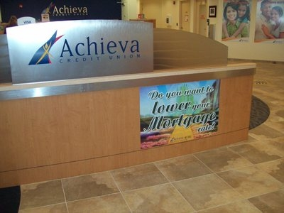Lobby Signage Lobby Signs Office Signs Displays