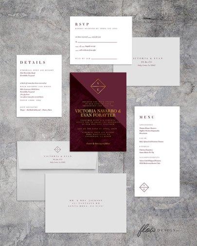 Wedding Invitations Custom Invitation Printing