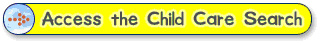 Click to Access Child Care Search