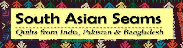 South Asian Seams Web Banner