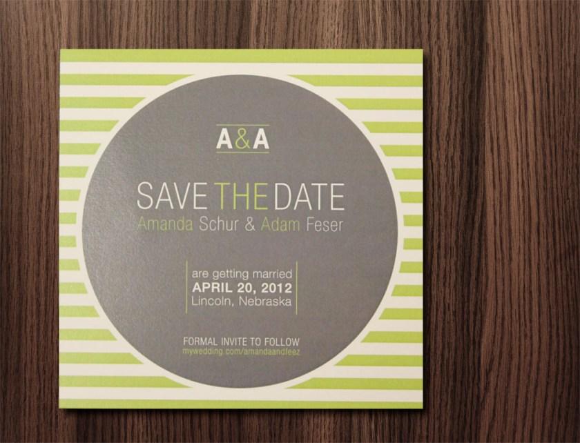Print Wedding Invitations Programs Envelopes Lincoln Omaha Ne
