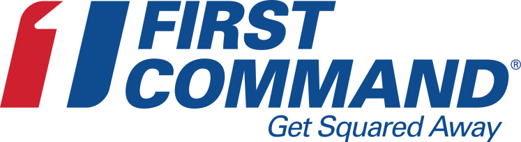 First Command Brand Identity & Format Guidelines   First Command