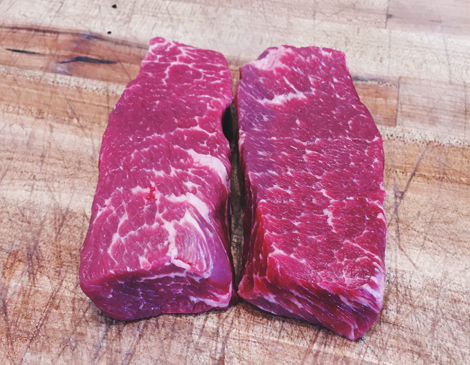 How To Eat Cow 5 Under The Radar Beef Cuts You Should
