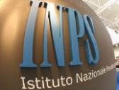 INPS naspi disoccupazione