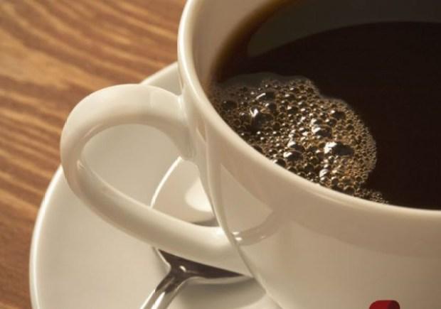 24 июля - день рождения растворимого кофе история, факты