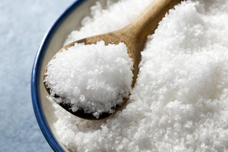 3. Поваренная соль продукты, факты