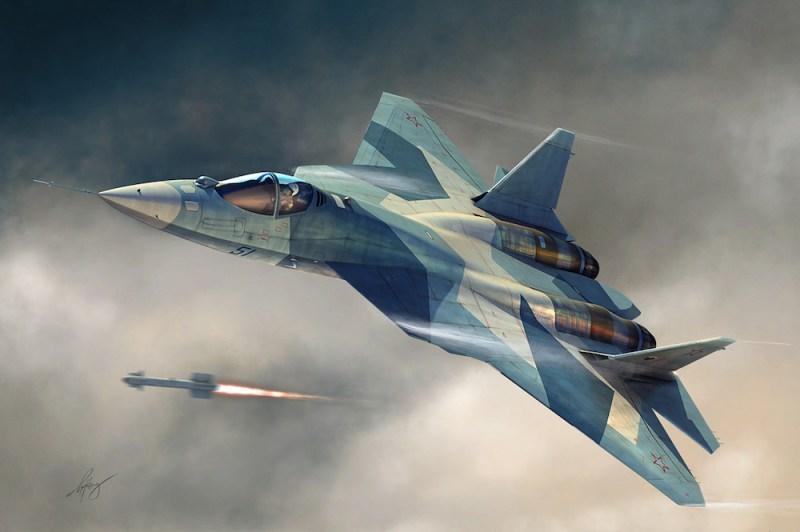 Новейшее российское оружие, которому нет аналогов в мире вооружение, оружие, россия