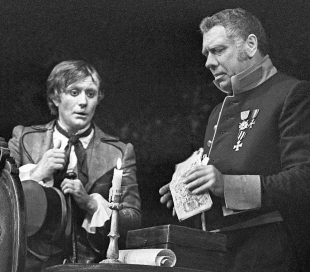 Мой любимый актерский дуэт Андрей Миронов и Анатолий Папанов Папанов, актеры, дуэт, миронов