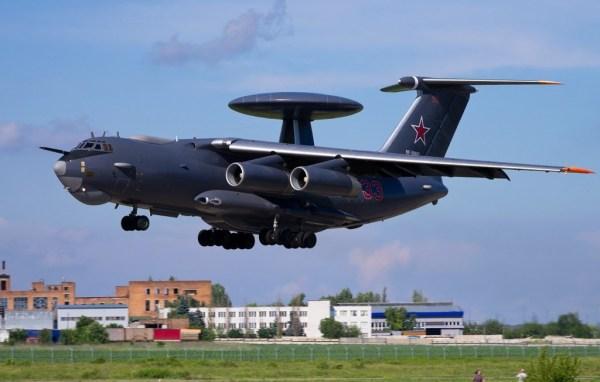 Фото военной техники России