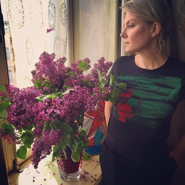 Как ей это удается: невероятная Рената Литвинова без косметики Рената Литвинова, косметика, красота, макияж