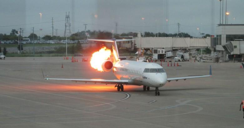 15 пугающих фактов об авиаперелетах авиаперелет, самолет, факт