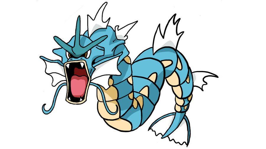 Pokémon - upoznavanje s timom magma grunt 1