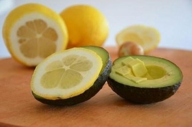 Как хранить авокадо домашние хитрости, еда, кухня, хозяйка
