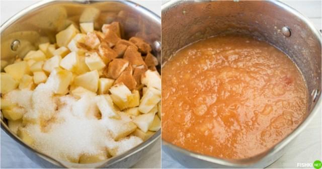Готовить его, как видите, очень просто! видео, кулинария, на зиму, осень, полезное, рецепты