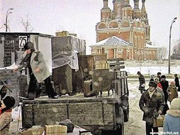 Неизвестные факты о фильме «Ирония судьбы, или С легким паром!» СССР, ирония судьбы, неизвестное, факты