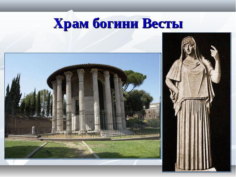 История праздника 8 Марта — от древних времен до современности история, факты