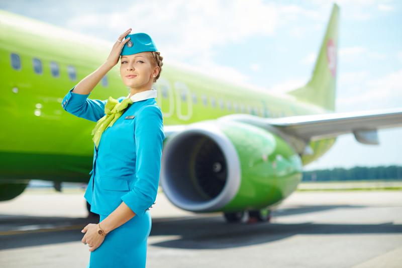 Откровенное интервью стюардессы интервью, самолет, стюардесса