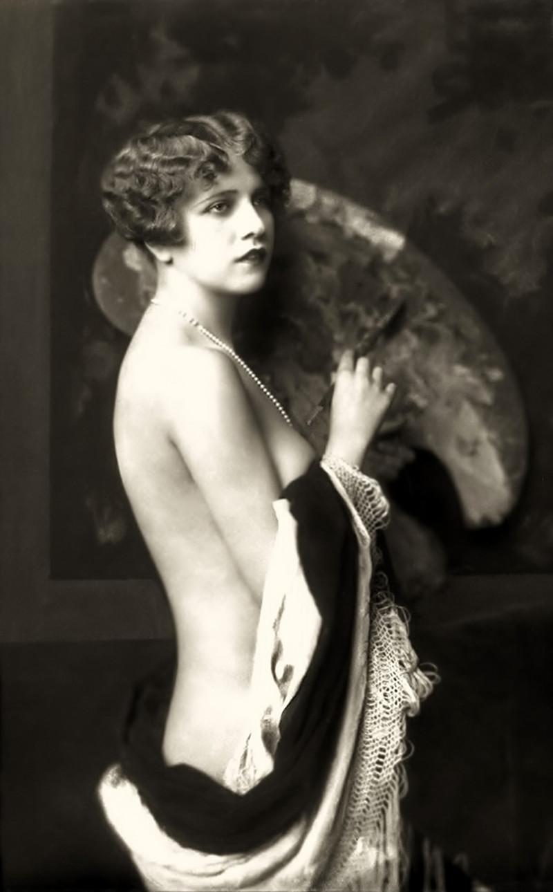 Самые красивые женщины 20 века,которые не оставят вас равнодушным 20 век, девушки, красота