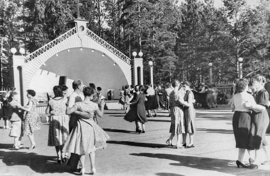 Поодиночке на танцы не ходили СССР, Советские люди, дискотека, история, танцы, фото