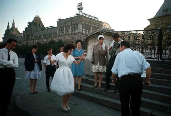 Танцы-обжиманцы: дискотеки СССР, как это было на самом деле СССР, Советские люди, дискотека, история, танцы, фото